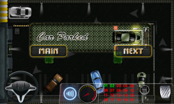 Car Parking Midnight version screenshot 4/6