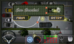 Car Parking Midnight version screenshot 5/6