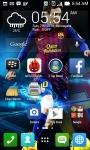 LionelMessi Wallpaper HD screenshot 4/6