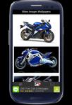 bikes image wallpapers screenshot 2/6