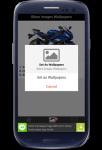 bikes image wallpapers screenshot 4/6