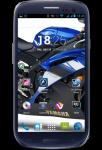 bikes image wallpapers screenshot 6/6