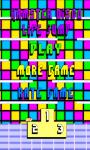 Hamster Disco Life Jump screenshot 1/4
