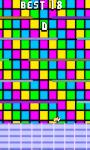 Hamster Disco Life Jump screenshot 3/4