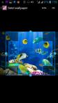 Fish Live HD Wallpaper screenshot 3/4