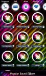 Popular Sound Effects screenshot 4/6
