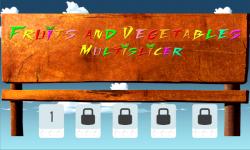 Multislicer screenshot 1/1