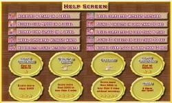Free Hidden Object Games - Buy Furniture screenshot 4/4