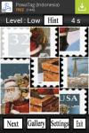 Funny Santa Claus Puzzle Game screenshot 2/4
