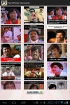 Tamil photo Comments screenshot 2/3