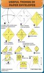 Foundations of origami screenshot 1/3