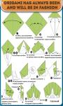 Foundations of origami screenshot 3/3