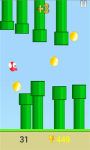 Flappy Whatever screenshot 2/5