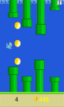 Flappy Whatever screenshot 3/5