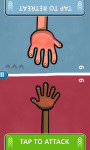 Red Hands – 2-Player Games apps screenshot 1/6