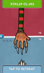 Red Hands – 2-Player Games apps screenshot 2/6