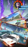 3D Racing screenshot 3/4
