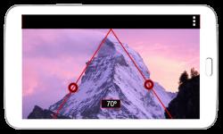 ToolKit - Protractor screenshot 1/2