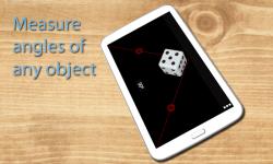 ToolKit - Protractor screenshot 2/2