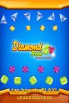 Diamond Brain Board PuzzleDeluxe screenshot 1/5