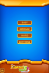 Diamond Brain Board PuzzleDeluxe screenshot 2/5