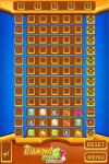Diamond Brain Board PuzzleDeluxe screenshot 3/5
