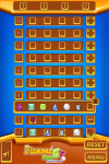 Diamond Brain Board PuzzleDeluxe screenshot 4/5