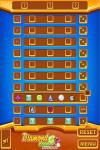 Diamond Brain Board PuzzleDeluxe screenshot 5/5