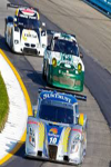 Automobile Sport Racing screenshot 2/5