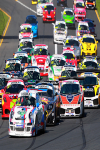 Automobile Sport Racing screenshot 3/5