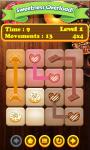 Pastry Frenzy: Sweet Paradise screenshot 3/5
