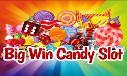 Big Win Candy Slot screenshot 1/4