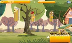 Big Win Candy Slot screenshot 2/4