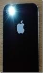 LED Flashlight bright pro screenshot 3/3