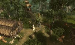 Oak Tree Simulation 3D screenshot 4/6