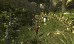 Oak Tree Simulation 3D screenshot 6/6