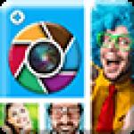 Collage Maker Free screenshot 4/4