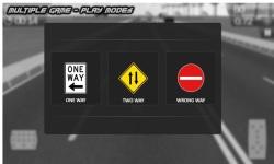 Traffic Highway Rider screenshot 4/5