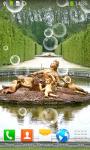 Fountain Live Wallpapers Best screenshot 4/6