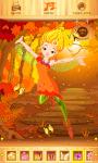Dress Up Fairy Princess screenshot 4/5