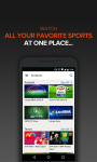 SonyLIV Live TV Sports Movies Shows Kids screenshot 5/5
