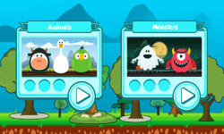 Kids Mind Game screenshot 2/6