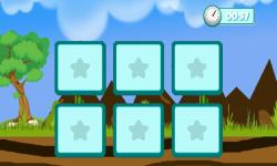 Kids Mind Game screenshot 3/6