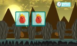 Kids Mind Game screenshot 4/6