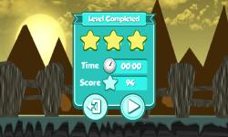 Kids Mind Game screenshot 5/6