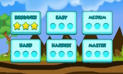 Kids Mind Game screenshot 6/6