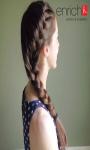 hairstyle screenshot 1/4