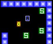 The Rect Battle screenshot 1/1