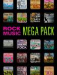 Music Mega Pack screenshot 1/1