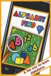 Alphabet Find screenshot 1/5